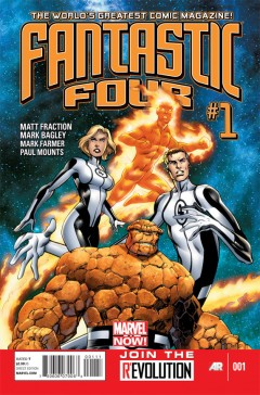FantasticFour_1_Cover