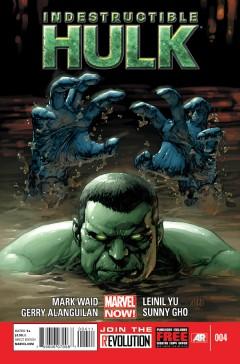Indestructible_Hulk_Vol_1_4