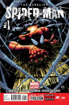 The-Superior-Spider-Man_1_Full