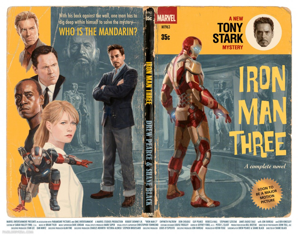 Iron-Man-3-poster-border