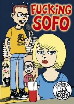 ackebo-lena-fucking-sofo
