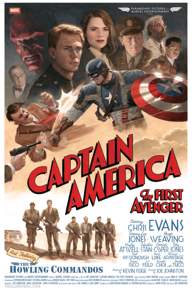 paolo_rivera_cap_movie_poster