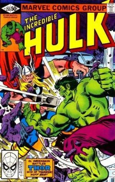 300px-Incredible_Hulk_Vol_1_255