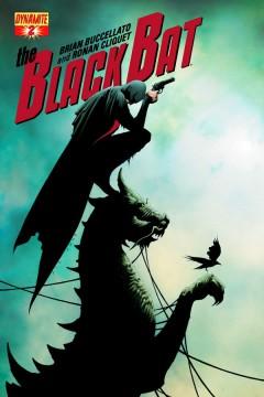 BlackBat002-Cov-Lee_79eee