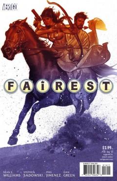 FAIRES-Cv16-77fb2