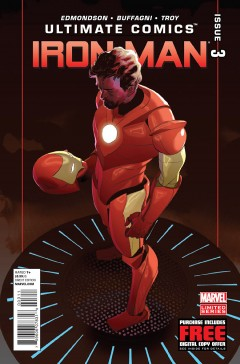Ultimate_Comics_Iron_Man_Vol_1_3