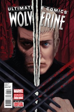 Ultimate_Comics_Wolverine_Vol_1_1