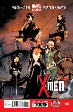 X-Men_1-674x1024