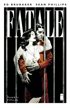 fatale15-cover-6256a