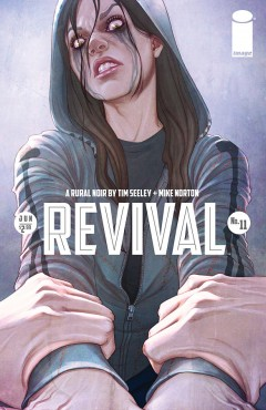 revival11-cover-c8933