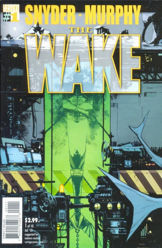 thewake1
