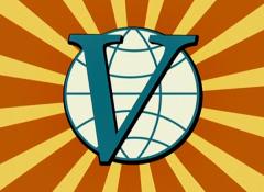 venture-bros-blog1