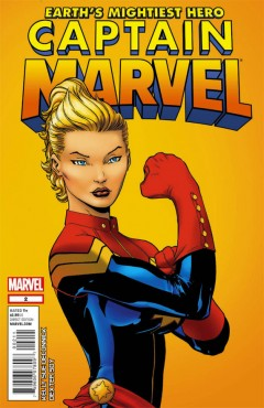 2487025-captainmarvel_2_cover