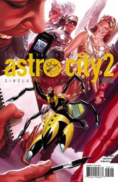 ASTRO-2-Cv2-f9232