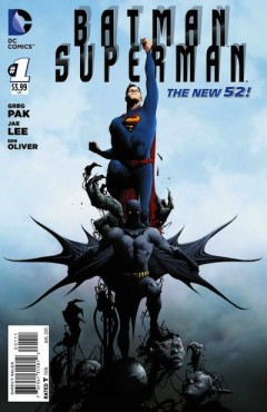 Batman-Superman-1
