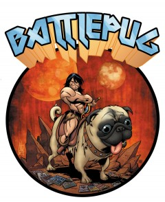 Battlepug_by_Miketron2000
