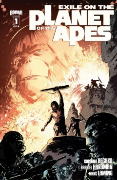 Exile-on-the-Planet-of-the-Apes