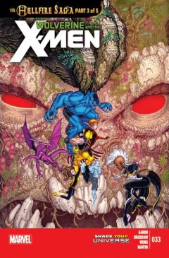 Wolverine_and_the_X-Men_Vol_1_33