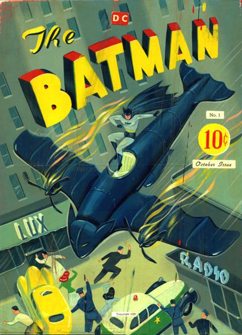 batman_retro