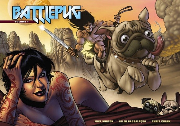 battlepug-cover-1341266741
