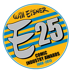 eisnerawards2013_25logo