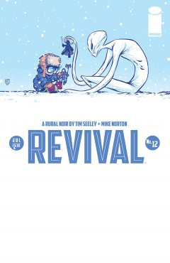 revival12-cover-53bb0