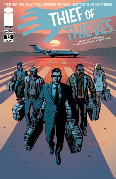 thiefofth15-cover-32d25