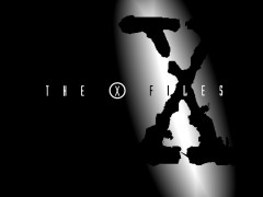 x_files_