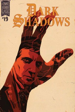 DarkShadows19-Cov-Francavilla-19bad