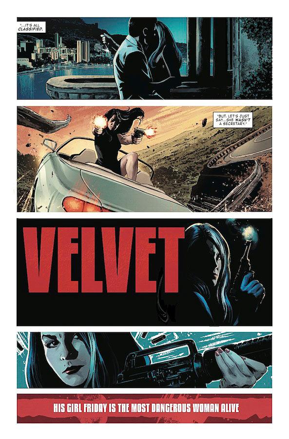 VELVET001-preview-04-71342
