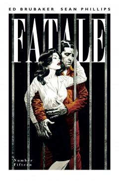 fatale_015