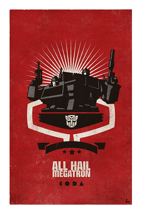 All_Hail_Megatron_cover_13_by_trevhutch