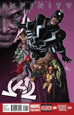NewAvengers_8_Cover