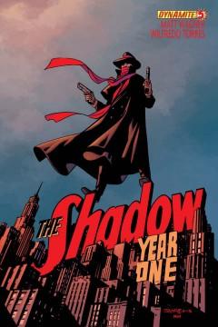 ShadowYO05-Cov-Samnee-173d6