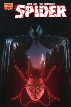 Spider14-Cov-Worley-ee1db