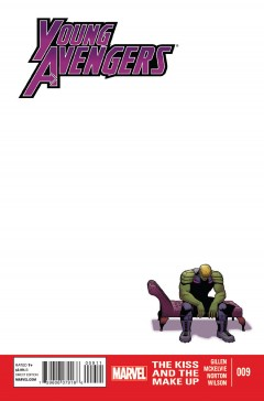 Young-Avengers_9