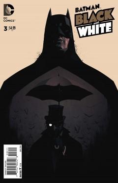 COVER-1-567df