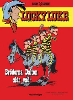 Lucky_Luke_86