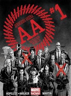 comics_avengers_arena_1