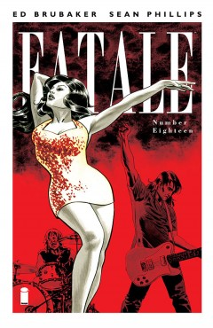 fatale18-cover-87209