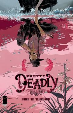 prettydeadly01-cover-06ec8