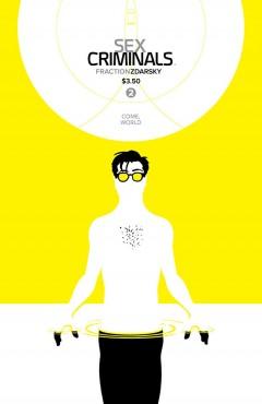 sexcrim02-cover-ed657