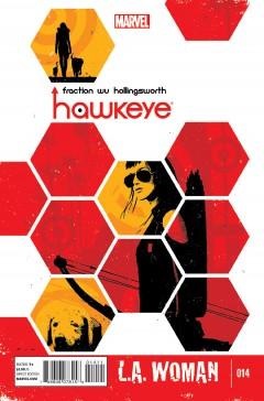 HAWKEYE2012014-DC11-LR-58e4b