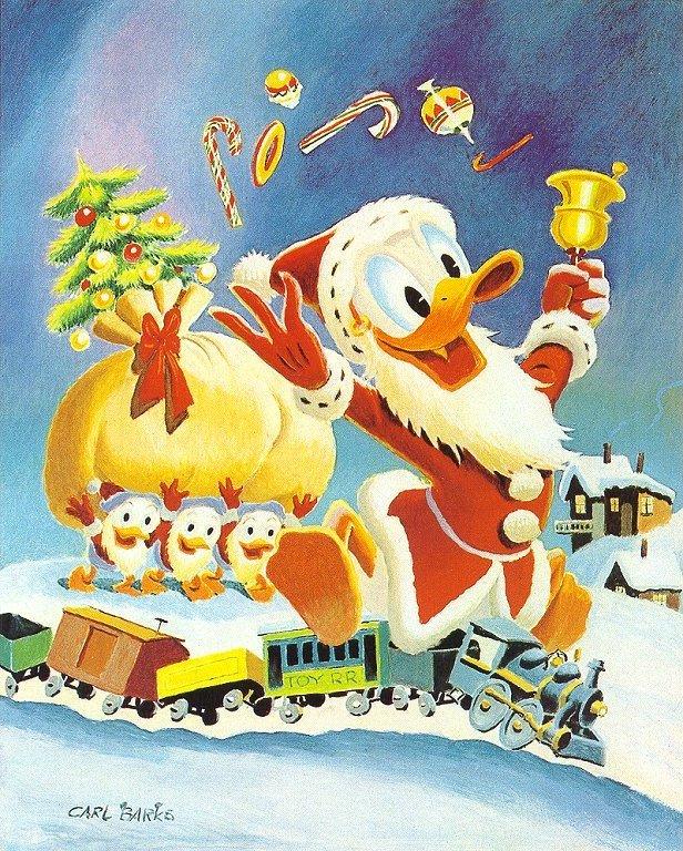 carlbarks_christmas