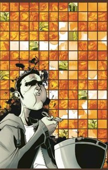 chew-smorgasbord-edition-volume-1-hc