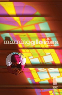 morningglories35-cover-c7ae2