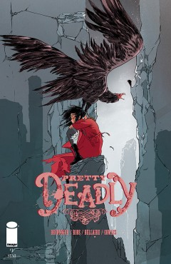 prettydeadly03-cover-2796f