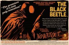 Black Beetle 2