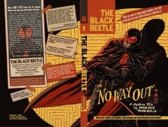 Black Beetle 3