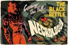 Black Beetle 5